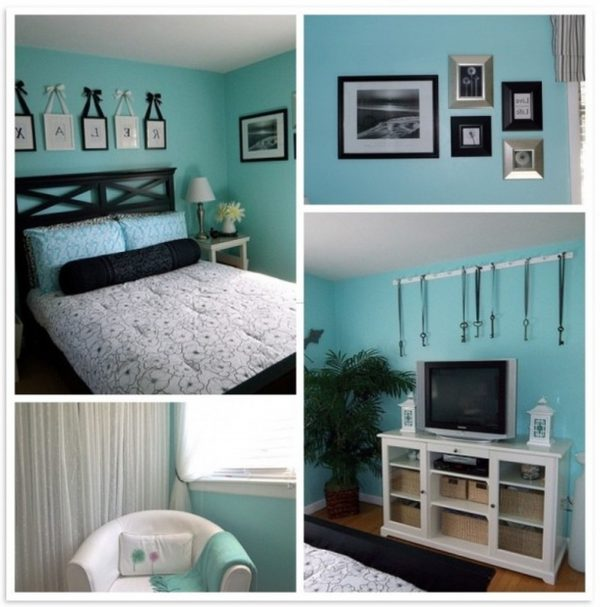 We Share Teens Room Affordable Diy Together With Ideas Teen Girls Medium