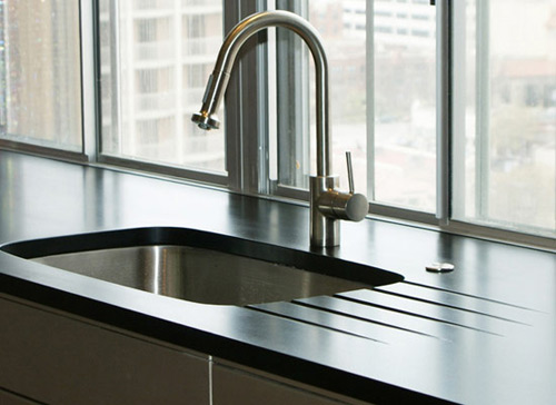 We Share The Modern Countertopbuild Blog Medium
