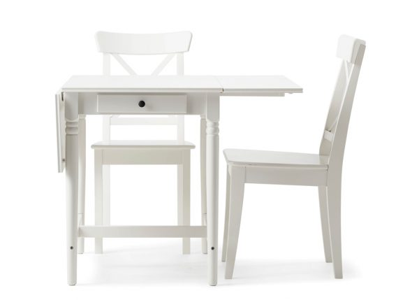 We Share Why Should You Use Small Dining Tables And Chairs Home Medium
