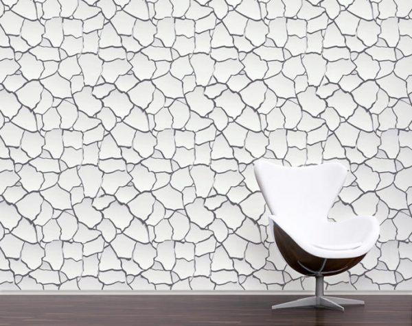 Yuma Interlockingrock Cracked Panel Ceiling Panels From Modular Medium