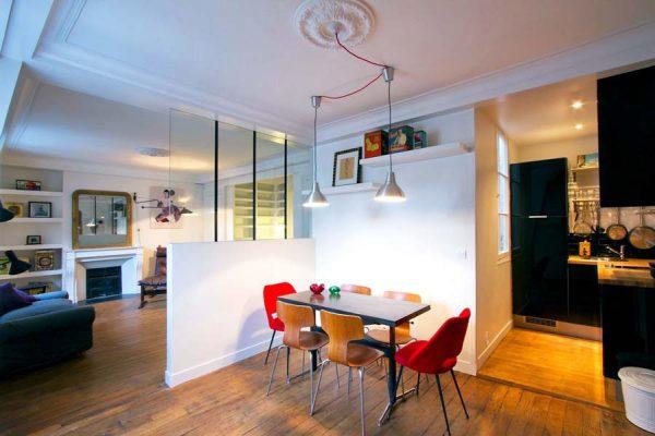 20 Incredible Studio Apartment Designs Medium