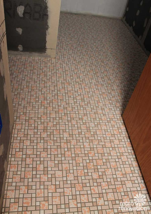 30 Available Ideas And Pictures Of Cork Bathroom Flooring Medium
