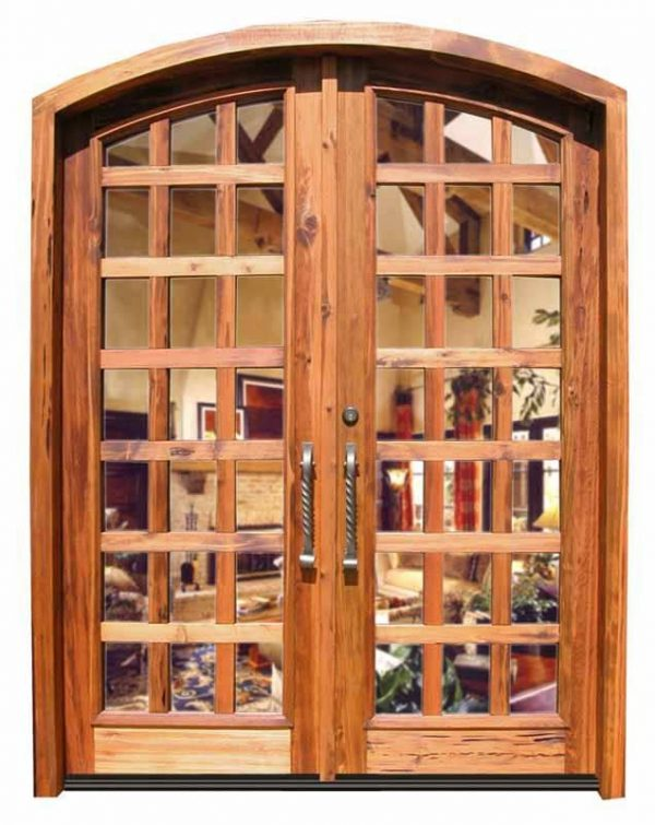 Best 83 Best Images About French Doors Come On In On Medium