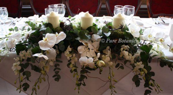 Best Ideas For Your Top Table Flower Arrangementpure Botanics Medium