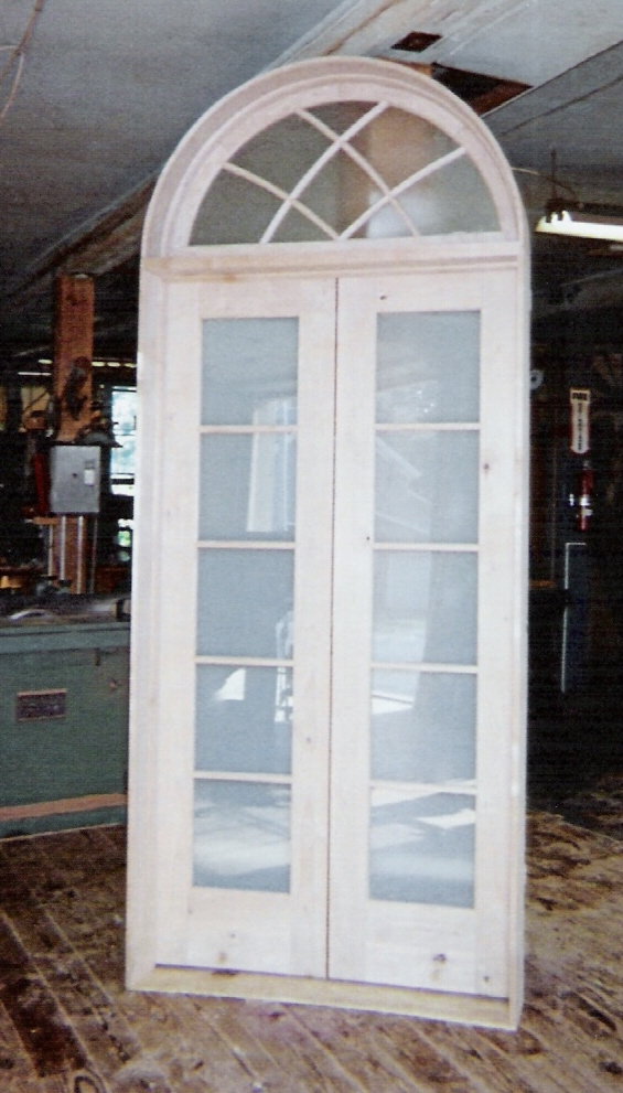 Best Inspiring Arched Interior French Doors  2 Interior French Medium