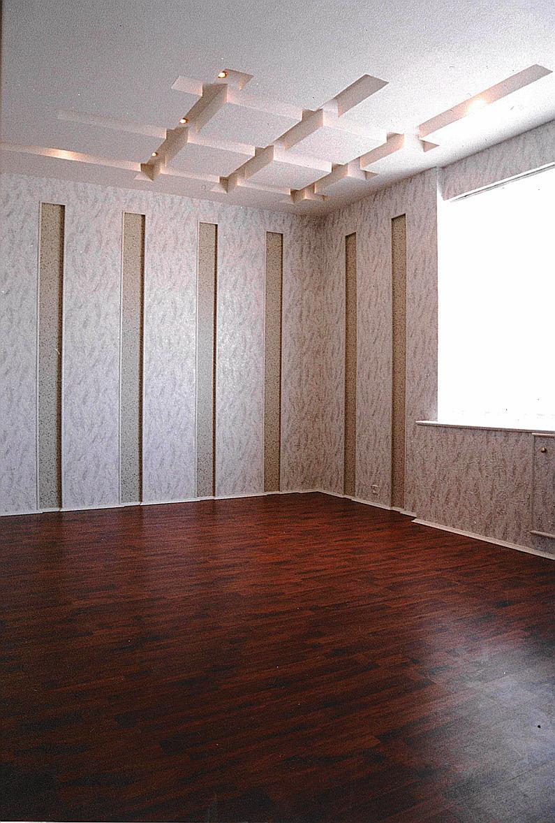 best interior good recessed ceiling design ideas recessed