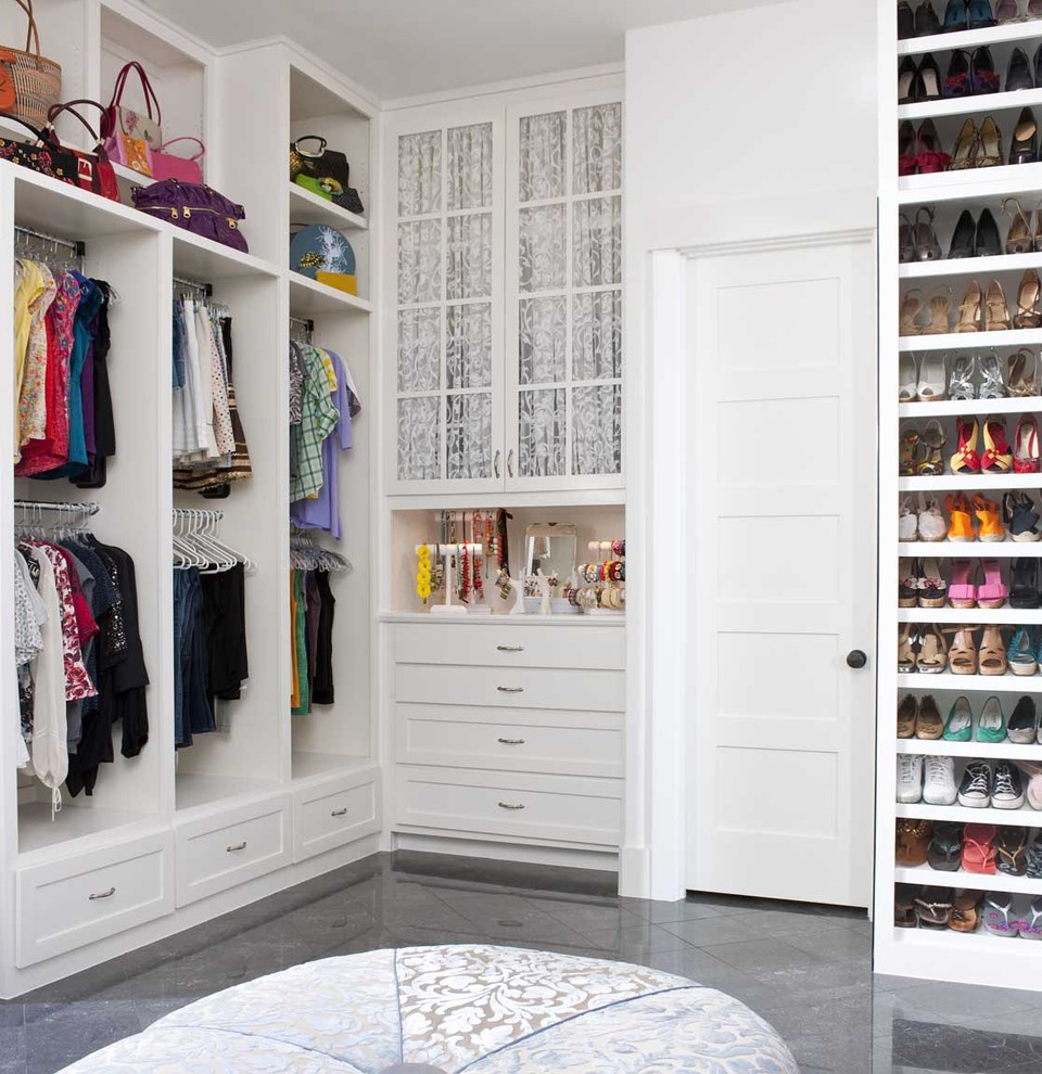 browse 100 stylish and exciting walkin closet design ideas