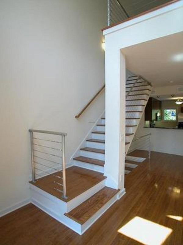 Browse Build Alternating Tread Stairsjoy Studio Design Gallery Medium
