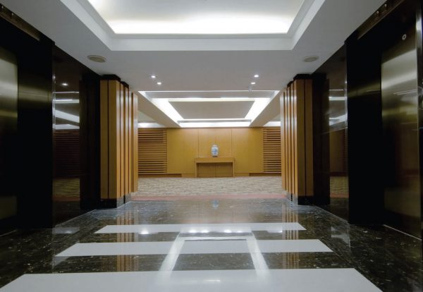 Browse Exterior Recessed Ceiling Lighting Fixturesozscocom Medium