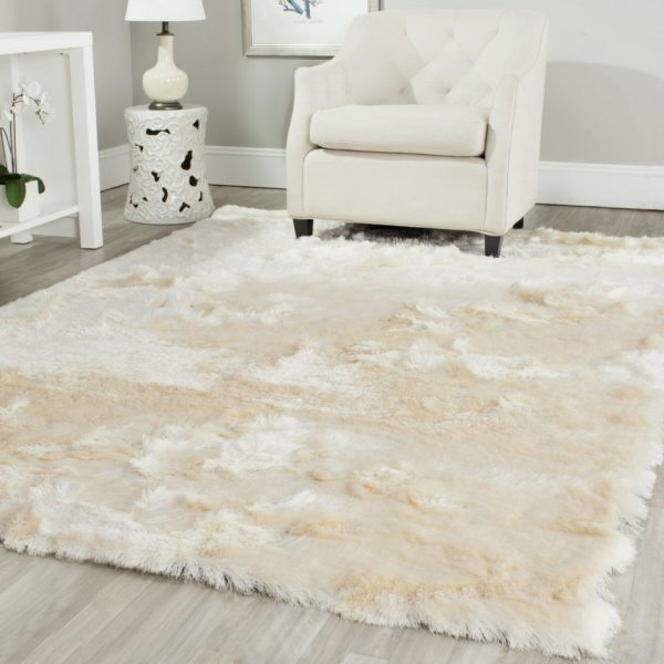 Browse Fuzzy Rugs For Bedroomshome Decor Medium