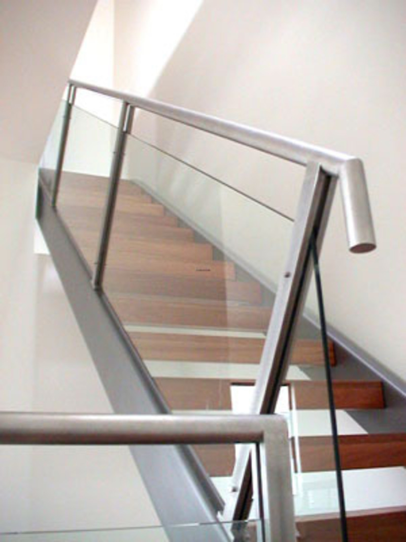 browse interior handrails for stairs founder stair design ideas