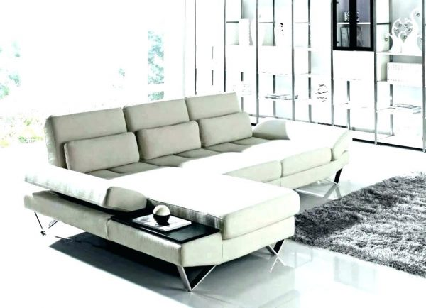 Browse Small Sectionals For Apartments Apartment Sofa Cheap Small Medium