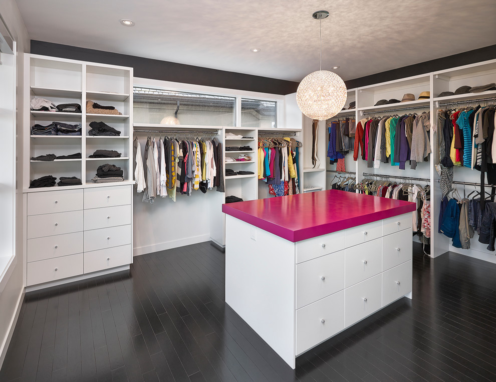 clever 100 stylish and exciting walkin closet design ideas
