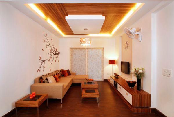 Clever Modern Ceiling Interior Design Ideas Medium