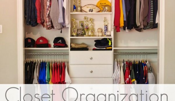 Collection Closet Organization Made Simple By Martha Stewart Living Medium