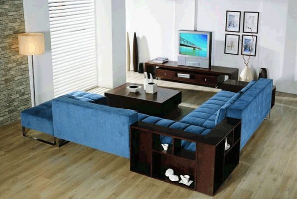 Creative Furniture For Small Apartmentsmodern Furniture Blog Medium