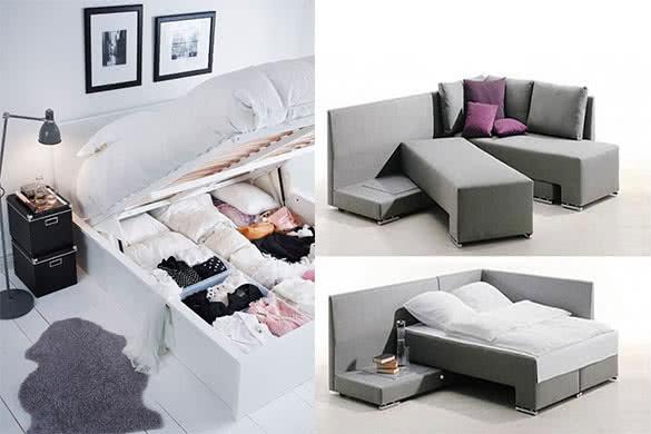 Creative Small Apartment Decorating Ideas Make It Spaciously Cozy Medium