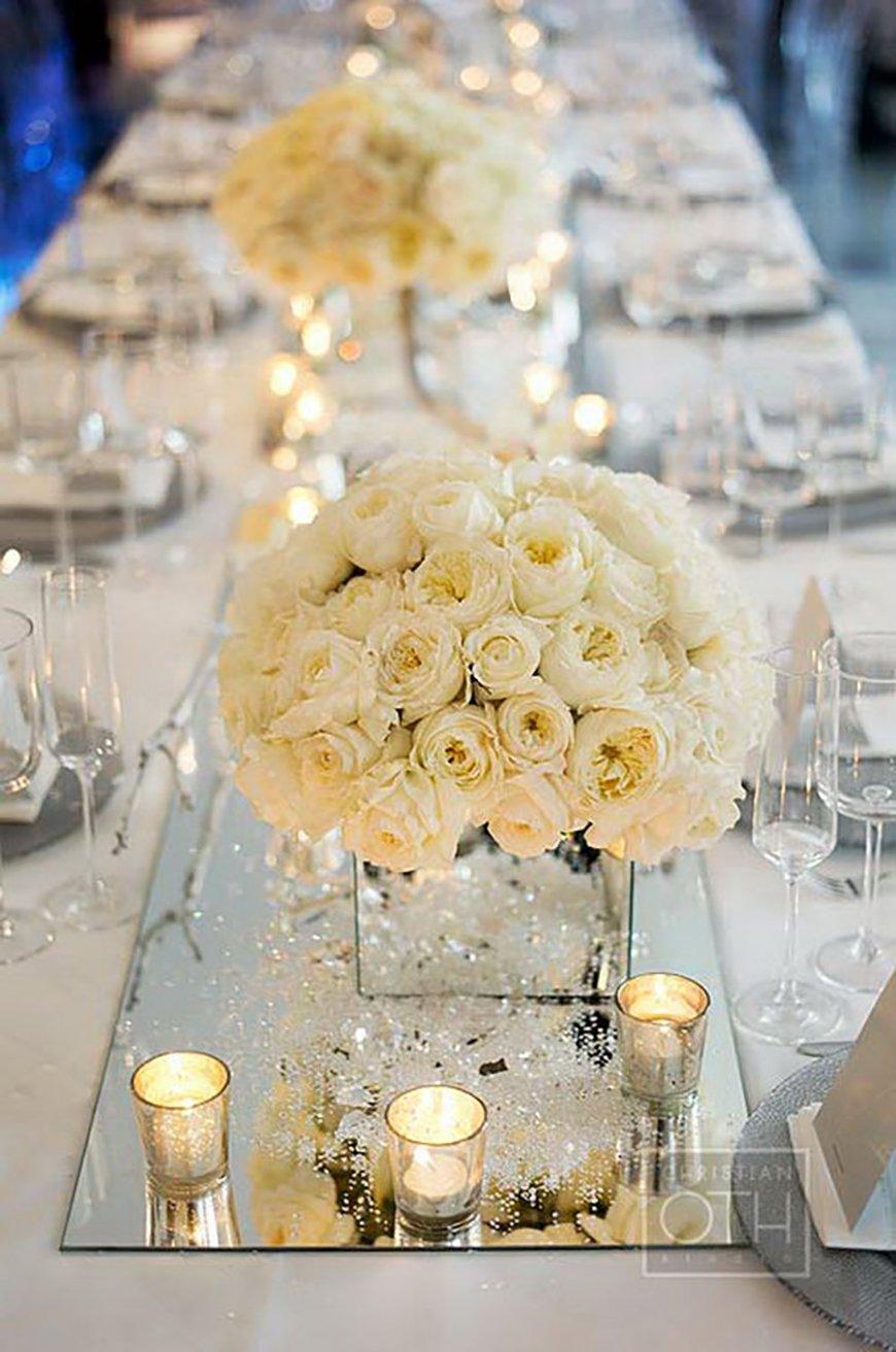 creative stunning handmade wedding table decorationschwv