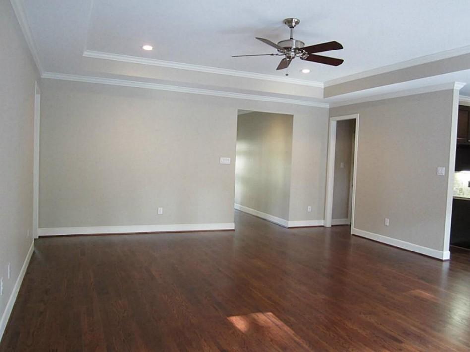fresh interior impressive living room decorating design ideas