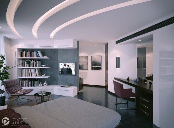 Fresh Lighting Beautiful Recessed Ceiling Lights Design Feature Medium