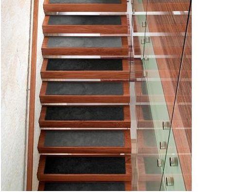 Get Flor Carpet Tiles On Stairstile Design Ideas Medium