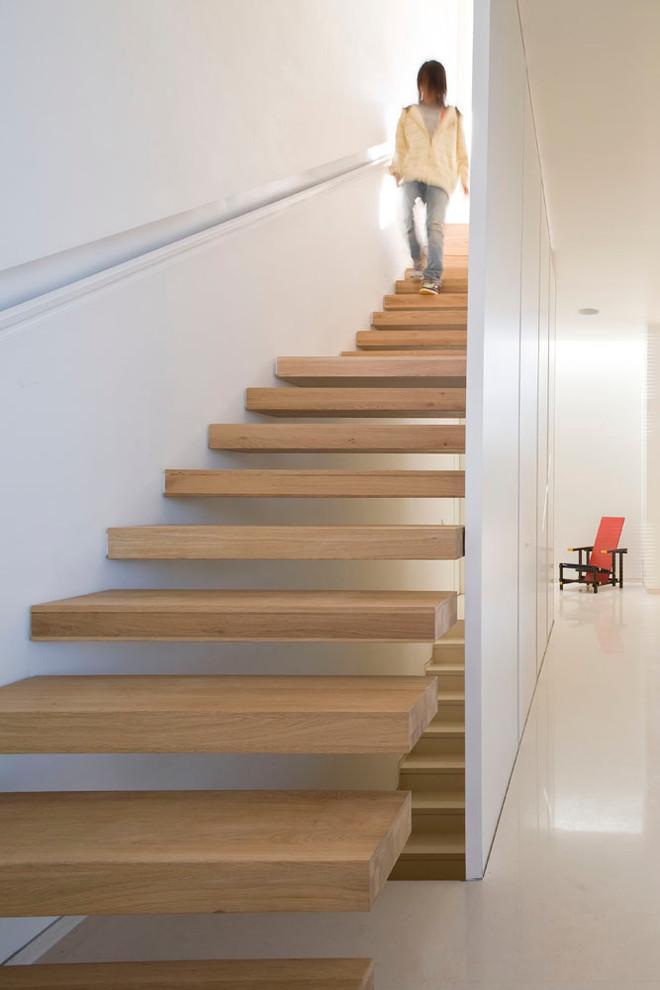 get handrailbracketsstaircasemodernwithcontemporary