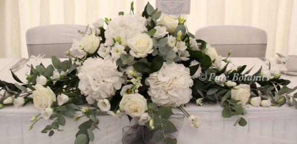 Get Ideas For Your Top Table Flower Arrangementpure Botanics Medium