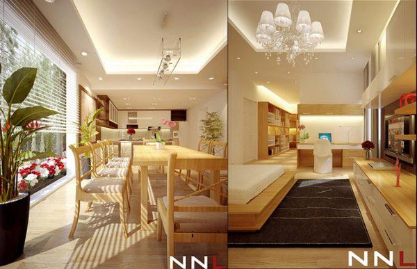 Get Recessed Ceilinginterior Design Ideas Medium