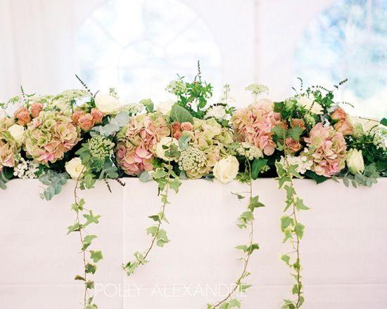 Get The 25  Best Ideas About Table Flower Arrangements On Medium