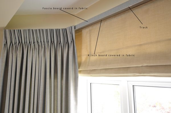 Innovative Decorating Ideas Astonishing Ceiling Tracks For Curtains Medium