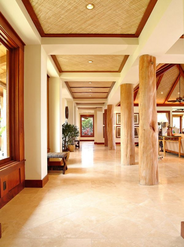Innovative Design Ideas For A Recessed Ceiling Medium