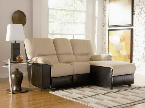 Innovative Sectional Sofa For Small Spaceshomesfeed Medium