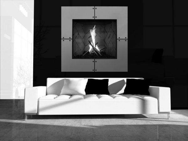Inspirational Interior Engaging Home Interior Decorating Ideas Using Medium