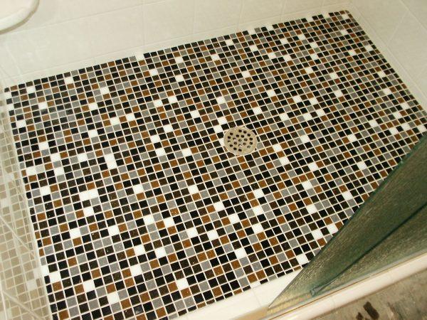 Interior Adorable Ideas For Home Flooring Design Ideas Medium