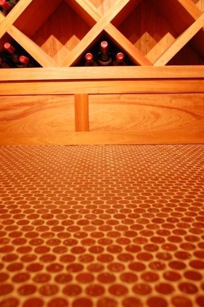 Jc Corkmosaic Winecellarjelinek Cork Medium