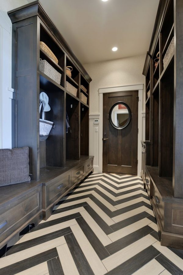 Looking 57 Best Images About Mud Room Design Ideas On Medium