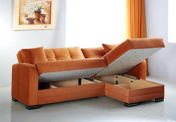 Looking Best Sofas And Couches For Small Spaces 9 Stylish Options Medium