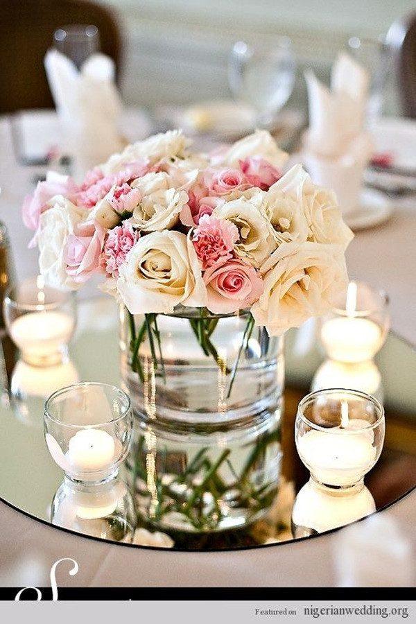 Our Favorite 13 Brilliant Wedding Ideas To Use Mirrors Oh Best Day Ever Medium
