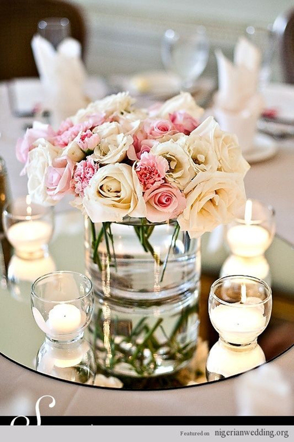our favorite 13 brilliant wedding ideas to use mirrors oh best day ever