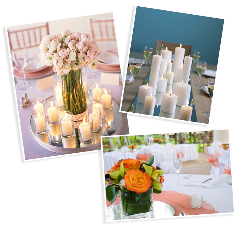 our favorite centerpiece mirrors and table mirrorswholesalefloralcom