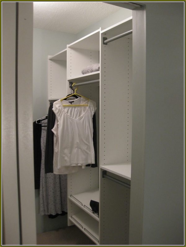 Our Favorite Martha Stewart Closet Organizer How To Design It Homesfeed Medium