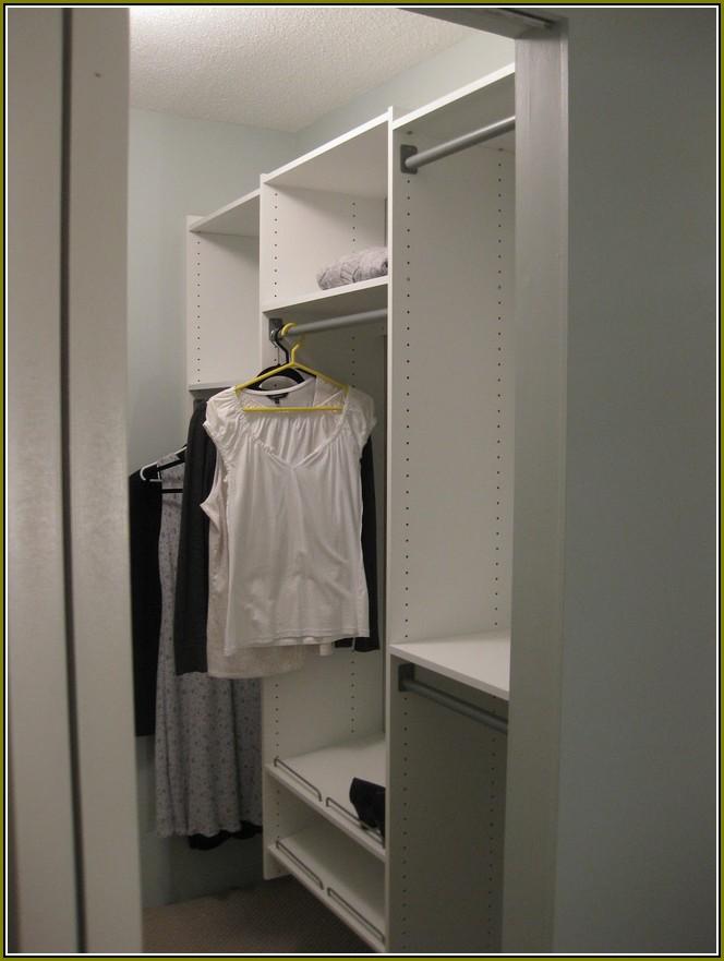 our favorite martha stewart closet organizer how to design it homesfeed