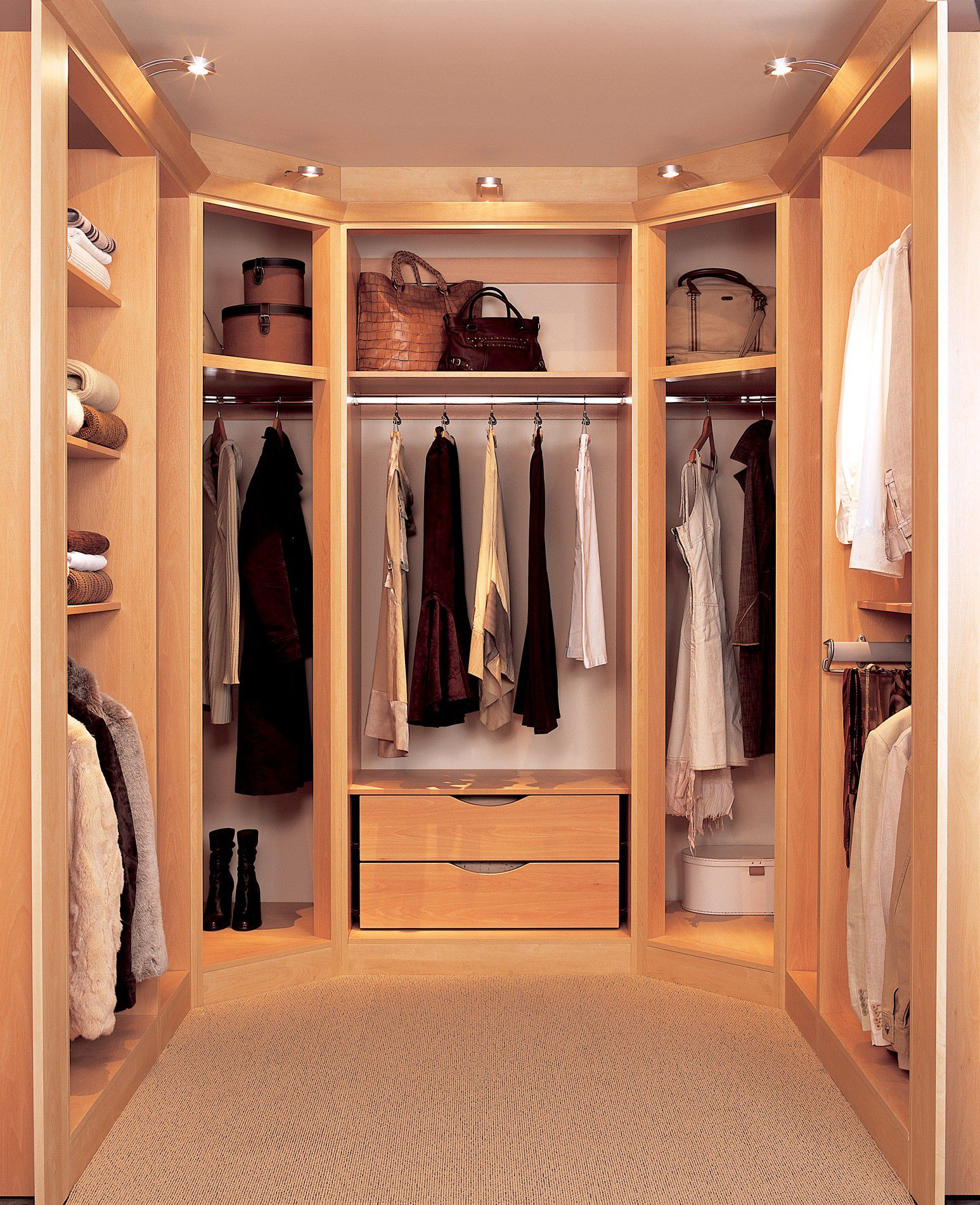 perfect smart tips for a closet storage ideas midcityeast