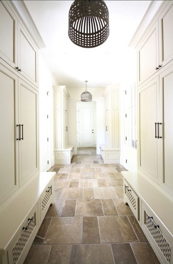 Popular 17 Best Images About Mudrooms On Entry Ways Medium