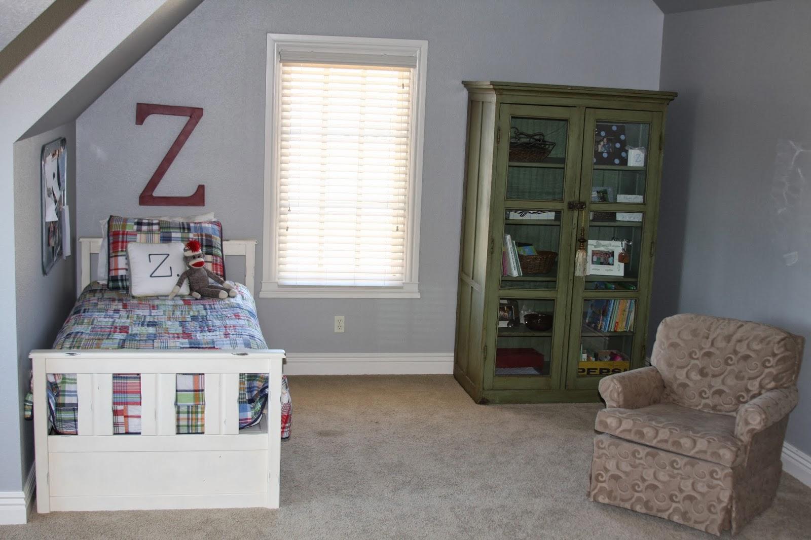 popular interior cool ideas for bedroom decoration using light