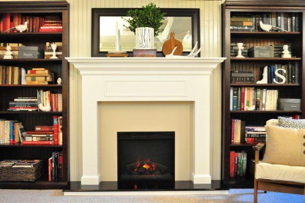 Popular Interior Fantastic Home Interior Decorating Ideas With Medium