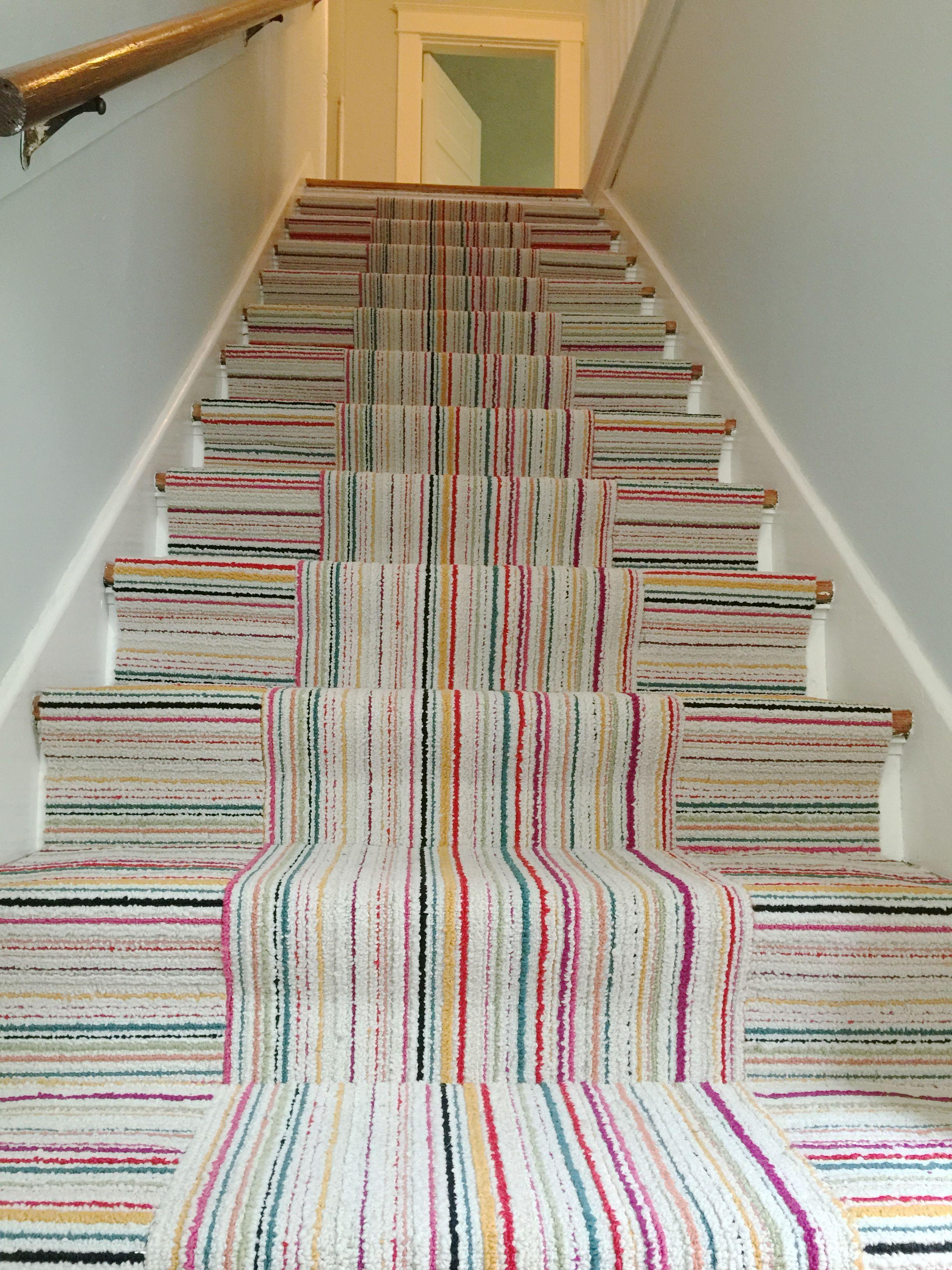 search flor carpet tiles on stairstile design ideas