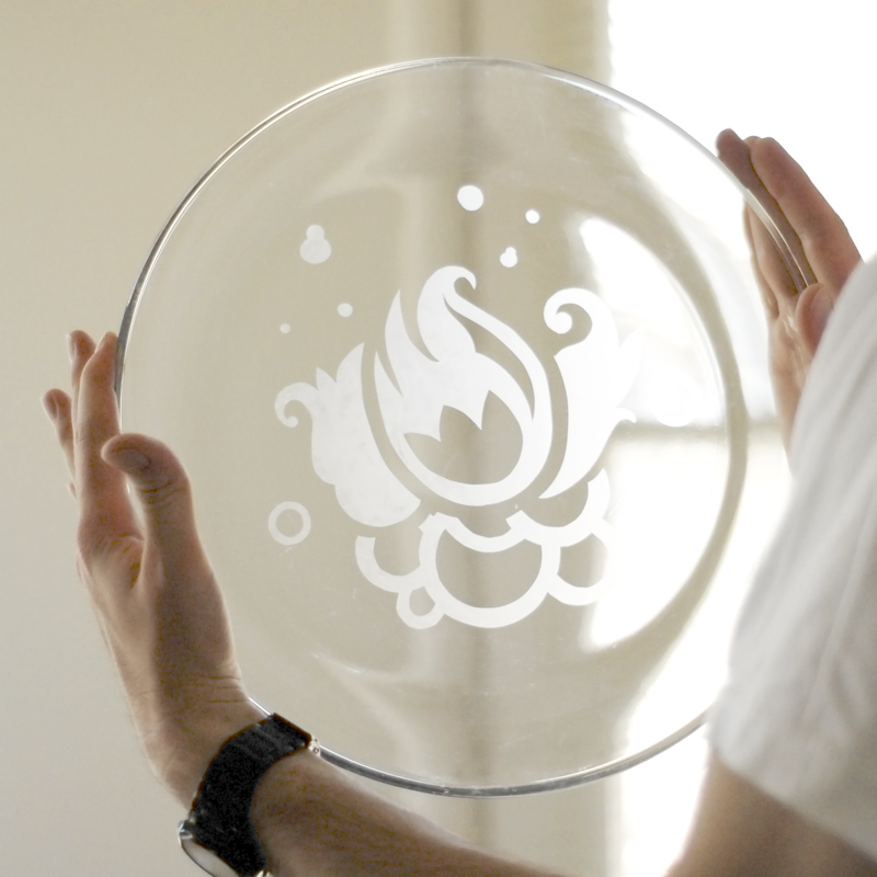 search glass etching designs