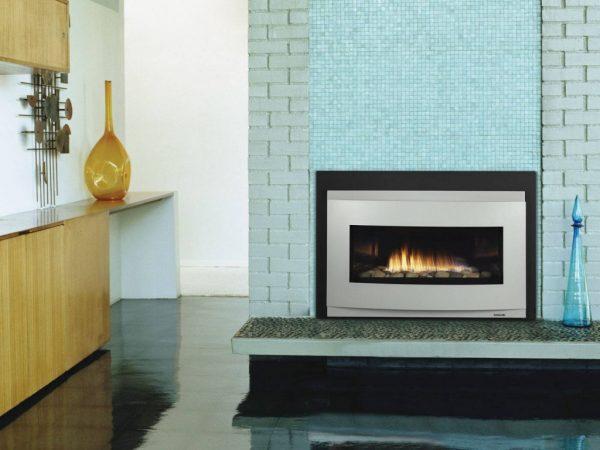 Search Interior Engaging Home Interior Decorating Ideas Using Medium