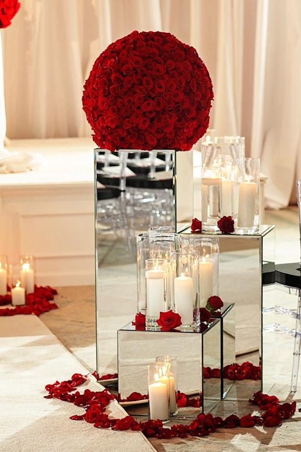 style beautiful mirror wedding ideas belle the magazine